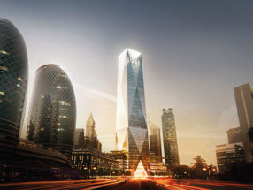 UAE real estate must adapt to remain relevant