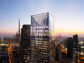 UAE real estate to continue downward adjustments