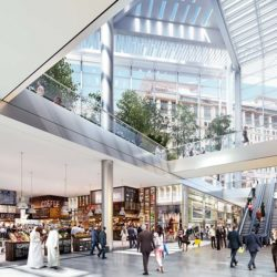 Retail_Ground_Floor_ICDBrookfieldPlace image